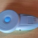 RFID-Scanner
