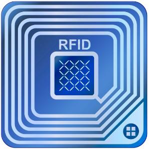 RFID Tracking Device
