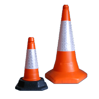 King Kone Traffic Cone