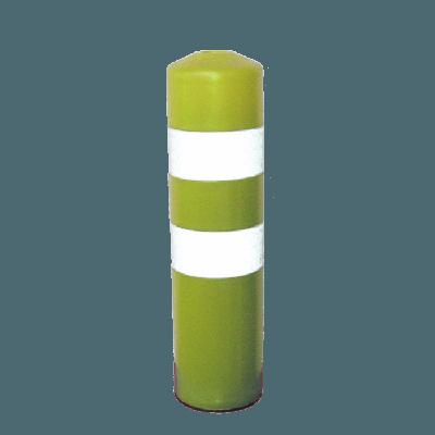 Ariane Cylinder