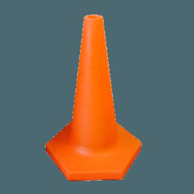 Contractor Traffic Cone