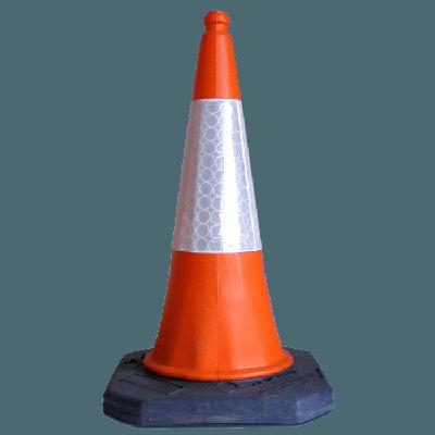 Mastercone Traffic Cone